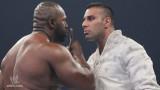 WWE Jinder Mahal Perfil Y Bio 2012 Todo Sobre