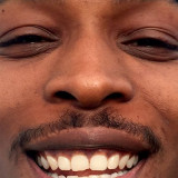 JME anuncia el nuevo álbum Integrity feat Wiley Gi...