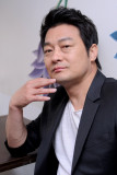 Jo Sung Ha Coreano Actor
