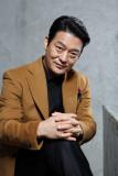 Jo Sung Ha emite en la redacción de nueve casas