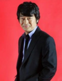 Jo Sungha nacido el 8 de agosto de 1966 es un core...