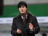 El manager de Alemania, Joachim Loew, surge como b...