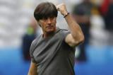 Joachim Low permanecerá como seleccionador de Alem...