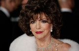Cartas de amor de Warren Beatty a Joan Collins par...