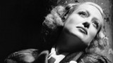 Joan Crawford Actuación Carrera TV14 2 40 Joan Cra...