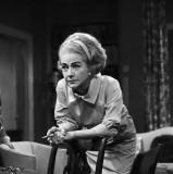 Joan Crawford en la ópera de jabón