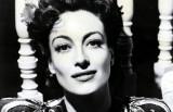 Joan Crawford Jazz Baby para