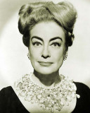 Joan Crawford Películas The Women 1939 Banned