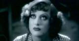 Películas de Joan Crawford Lista Lo mejor a lo peo...