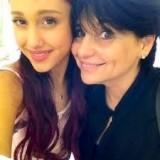 Joan Grande Ariana