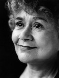 Joan Plowright ACTRICES DE ACTRICES