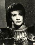 Joan Plowright Hooray para Hollywood