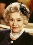 Joan Plowright películas edad imágenes