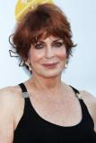 Joanna Cassidy Foto 3 Saturn Awards