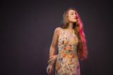 Joanna Newsom Concierto en vivo Royal Oak Music Th...