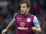 Joe Cole Aston Villa Noticias Transfer Talk Gossip