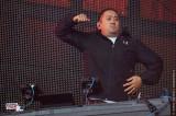 Joe Hahn Amor Para Linkin Park
