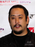 Joe Hahn Linkin