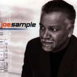 Sample This de Joe Sample tribute Album Escuchar g...
