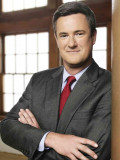 Joe Scarborough Suspendido Por MSNBC Para Donacion...