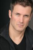 Joel Lambert película age hairstyles
