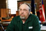 Joel Rifkin dijo al Daily News que se dirigía a la...