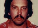 Joel Rifkin Fotos Murderpedia la enciclopedia