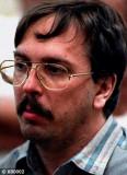 Víctimas de Joel Rifkin La cabeza cortada de Heidi...