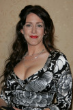 Fotos de Joely Fisher Joely Fisher