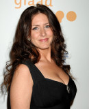 Joely Fisher 20º Anual GLAAD