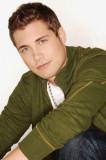 Joey Parker de Another Cinderella Story DREW
