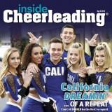 Cheerleading California y Twin