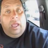 Joeysworldtour desencadenó cringe autismo húmedo