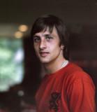 Archivo Johan Cruyff 1974c jpg