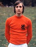 Johan Cruyff 19472016