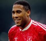 John Barnes jugará en Liverpool Legends Team Notic...