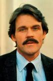 John Beck como Mark Graison en Dallas