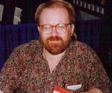 John Byrne Biografía Logros de la vida de la infan...