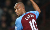 Aston Villa 10 Hull City John Carew termina la seq...