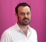 John Clark es Coley Porter Bell s director de plan...