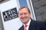 John Clark Motor Group ha comprado Thomson y Potte...