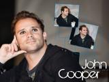 Imágenes de John Cooper John Cooper HD