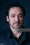 El actor John Cusack es fotografiado para una Sesi...