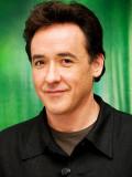 John Cusack Imagen del perfil Bio Body Measurments