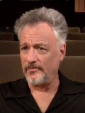 John de Lancie Memoria Alpha Fandom powered