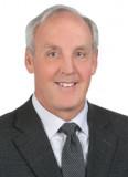 John Gowans Raymond James