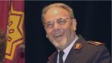 Video Homenaje a General