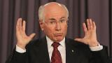 John Howard confía en que no será abucheado en su...