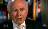 La derecha cristiana de John Howard se siente sile...