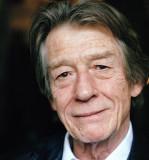 John Hurt imágenes John Hurt fondos de pantalla y...